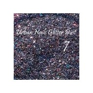 urban glitter dust GD 7