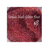 urban glitter dust GD 18