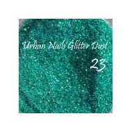 urban glitter dust GD 23