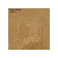 urban glitter dust GD 50