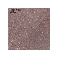 urban glitter dust GD 55