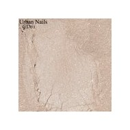 urban glitter dust GD 61