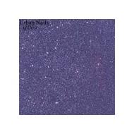 urban glitter dust GD 69