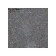 urban glitter dust GD 71