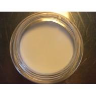 Quida Acryl 450 gram naturel slow