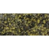 Acry mat Lemon twist 5 gr