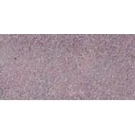 Acryl mat Sugar Spice 5gr