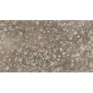 Acryl matt Thatian Vanella 5 gr