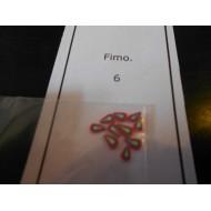 Fimo 06