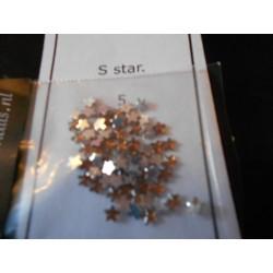 Star S 5