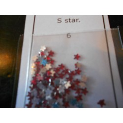 Star S 6