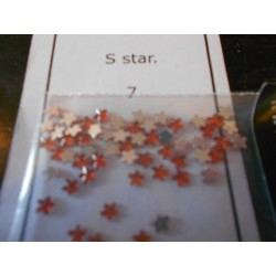 Star S 7