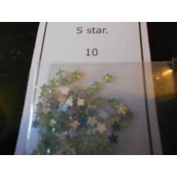 Star S 10