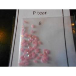 Tear P 8