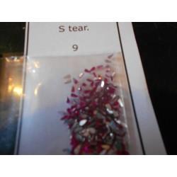 Tear S 9