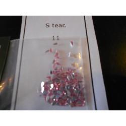 Tear S 11