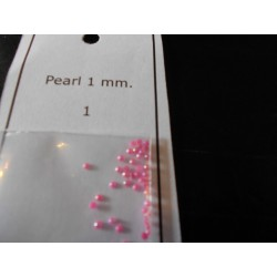 pearl 1 mm 1