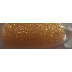 acryl Glitter/shimmer Treasure Hunt 5 gr