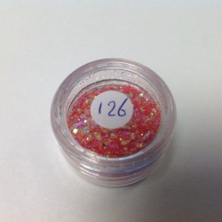 Glitter 126