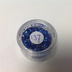Glitter 137