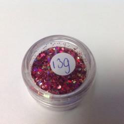 Glitter 139