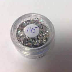Glitter 145