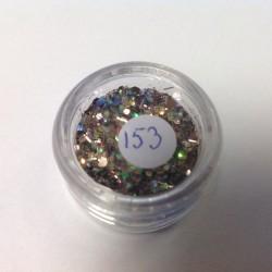 Glitter 153
