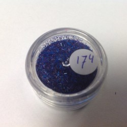 Glitter 174
