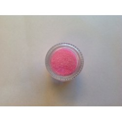 Glitter Dust 901