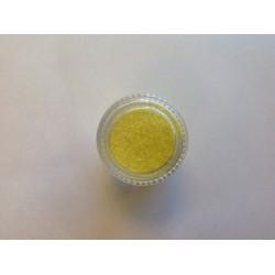 Glitter Dust 902