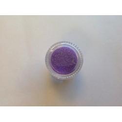 Glitter Dust 903