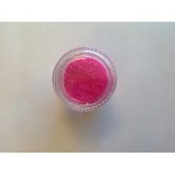 Glitter Dust 907