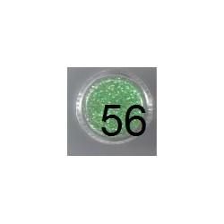 Glitter grof 56