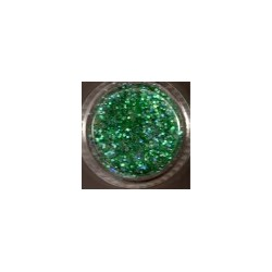 Glitter grof 48