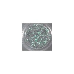 Glitter grof 35
