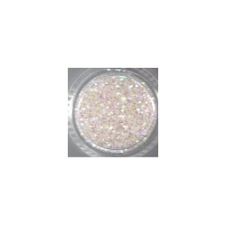 Glitter grof 34
