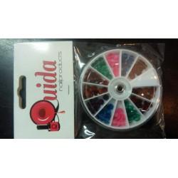 wheel A1