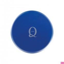 Quida acryl bright blue
