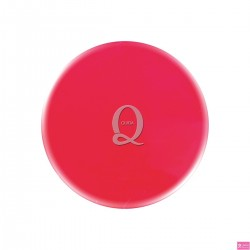 Quida acryl bright pink