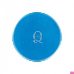 acryl color neon blue 10 gr