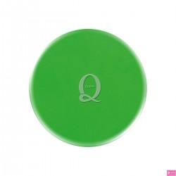 acryl color neon green 10 gr