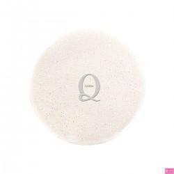 acryl color glitter white 5gr