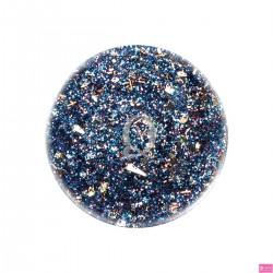 acryl color grove glitter rio 5gr