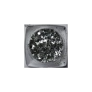 Urban Ung 37 silver