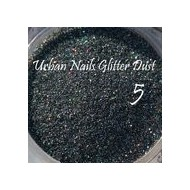 urban glitter dust GD 5