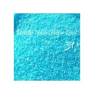 urban glitter dust GD 31
