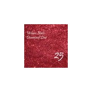 Urban Diamond Line Glitter 25